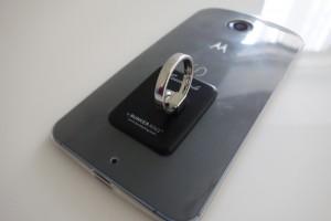 nexus6-ring-complete