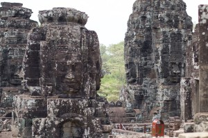 angkorthom-catch