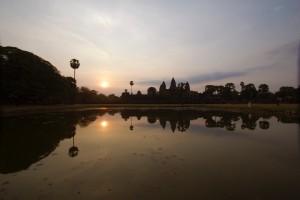 angkorwat-sunrise-11