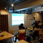 htmlcebu-presentation4