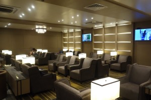 ceb-lounge-inside-1