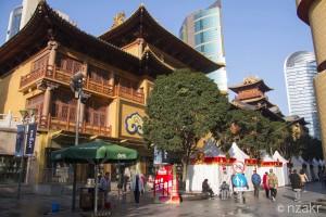 shanghai_day1_2_1