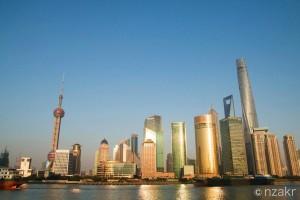 shanghai_day1_6_3