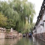 shanghai-day2_2_15